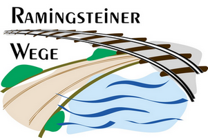 Ramingsteiner Wege